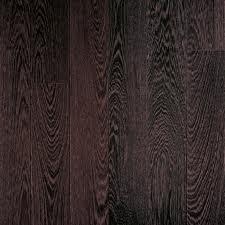 High Quality Wenge Brushed Massiv Hardwood Floor pictures & photos