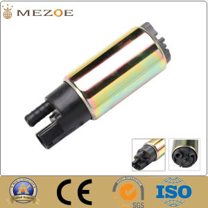 Mazda& Toyota Fuel Pump (OE: 23221-21020, 0580453465, E8335) (WF-3803) pictures & photos