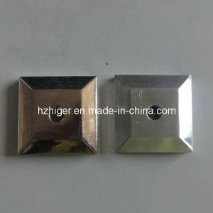 Die Casting/Zinc Die Casting/Zinc Product pictures & photos