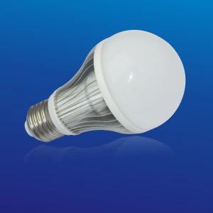 E27 6W LED Bulb (VL-0813)