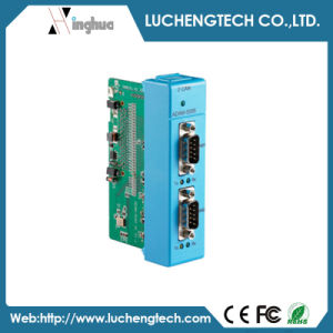 Adam-5095-Ae Advantech 2-Port Can Module with Isolation