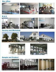Linocaine Hydrochloride CAS 6108-05-0 pictures & photos