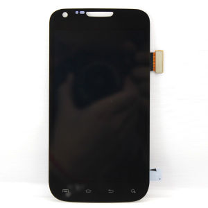 Mobile LCD for Samsung Galaxy S2 II Epic 4G D710 pictures & photos
