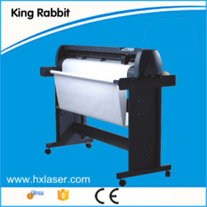King Rabbit Stand Pen Plotter pictures & photos