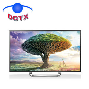 China 84inch led tv 3d tv smart tv ultra high definition tv china led tv led - Ultra high def tv prank ...