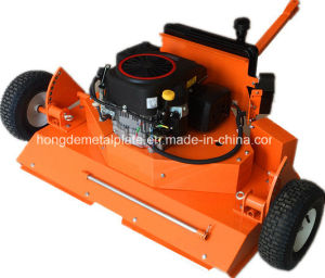 2016 Popular 42 Inch Profession Lawn Mower with Ce ISO Certification pictures & photos