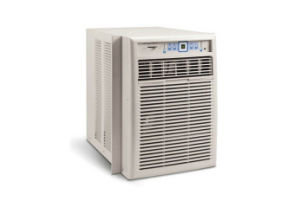 Cheapest Factory Direct Window Air Conditioner Prices pictures & photos