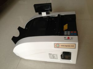 Counting and Bundling Machine Used for Many Country Money pictures & photos