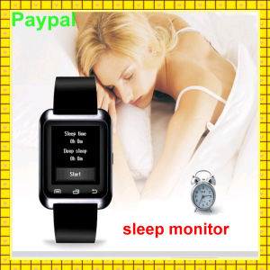 Cheap Price Andriod Smart Watch U80 (U80) pictures & photos