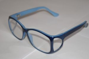 Used in Hospital Radiology X-ray Goggles pictures & photos