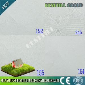 PVC Gypsum Ceiling Gypsum Plasterboard