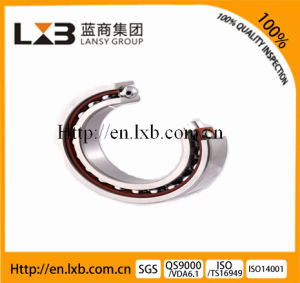 7017c, 7017AC, 7017b Ball Bearing
