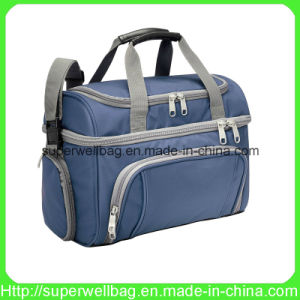 China Supplier Cooler Bag Picnic Bags