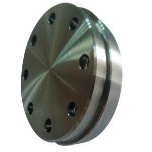 Professional CNC Machining Parts Manufacturer pictures & photos