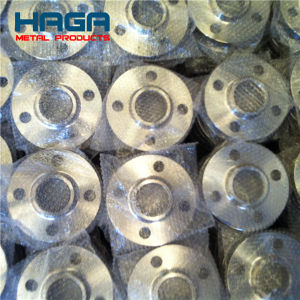 ANSI BS DIN EN1092-1 JIS Stainless Steel Flange pictures & photos