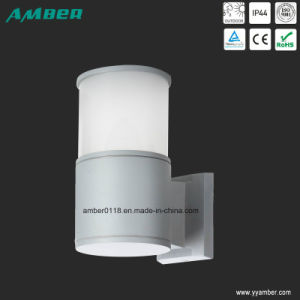 Glass Diffuser E27 Round Wall Light pictures & photos