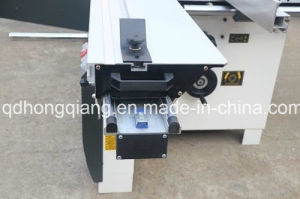 Mj6128g Wood Saw Cutting Machine pictures & photos
