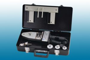 Jinteng Phl-98032 PPR Heat Machine pictures & photos
