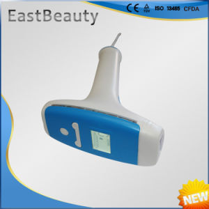 Portable Mini IPL with Competitive Price pictures & photos