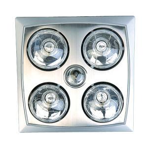 Bathroom Heater DMS-12