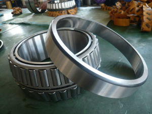 Auto Parts and Engine Parts Lm48548/10 Tapered Roller Bearing