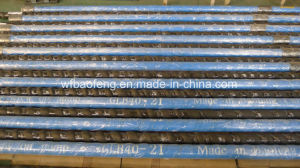 Oilfield Pcp Screw Pump PC Pump Well Pump for Sale pictures & photos