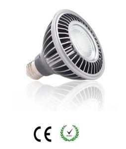 COB 12W LED PAR30 E27/E26 Spotlight