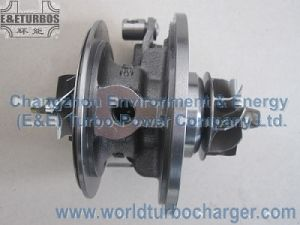 BV39 Chra for Turbocharger 5439-970-0048 Turbo Core pictures & photos