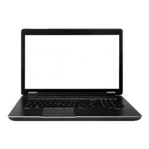 Latest Laptop PC Computer 17.3 Inch Core I7-4800mq Quad-Core 2.70GHz - 32GB RAM, 750GB HDD + 512GB SSD