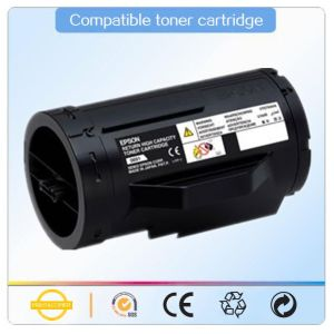 Laser Printing Consumables M300 Toner Cartridge for Epson Workforce M300 pictures & photos