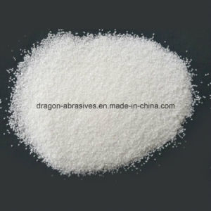 White Fused Aluminum Oxide pictures & photos