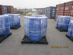 Buy Isothiazolinone Cmit/Mit 14% Water Treatment Chemical Biocide pictures & photos