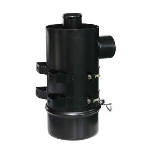 Screw Compressor Spare Parts (DA-22A) pictures & photos