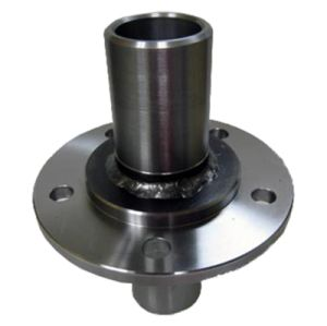 Precision Machining Parts by Steel pictures & photos