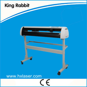 Hx-1780n Stable 2015 Most Popular Vinyl Cutter pictures & photos