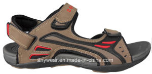 Men Sports Shoes Beach Sandals (815-3196) pictures & photos