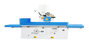 Wheel Head Moving Surface Grinding(M7150X1250 M7150X1600 M7150X2000 ) pictures & photos