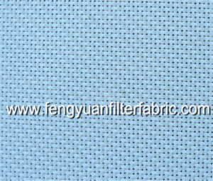 Polyester Paper Making Fabric
