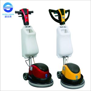 Bd2ae Floor Renewing Machine / Floor Cleaning Machine pictures & photos