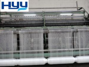Nylon or Polyester Multifilament Fishing Nets (HYYFN009)