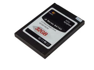 """2.5"""" SATA II SSD 8GB~128GB Notebook SSD"""