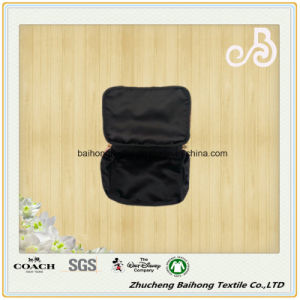 Waterproof PVC Fashion Ladies Travel Cosmetic Bag pictures & photos