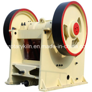 High Quality PE Crusher pictures & photos