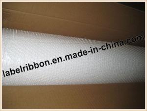 Thermal Transfer Printing Nylon Taffeta Paper Ribbon (NT2109) pictures & photos