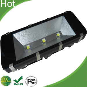 Waterproof IP65 High Power 150W LED Tunnel Light 3 Years Warranty pictures & photos