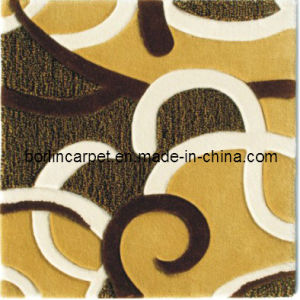 Project Hand Tufted Carpets (FA-006) pictures & photos