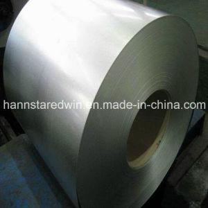 Aluzinc Steel Coil / Gl Az Coating Supplier pictures & photos