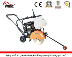 CE EPA Concrete Cutter (WH-Q300R) pictures & photos