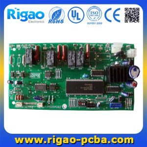 High Quality PC Board Assembly with Innovative Design pictures & photos