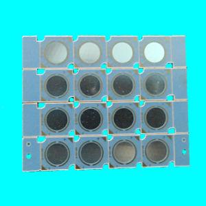 Aluminum LED PCB Circuit Board for COB